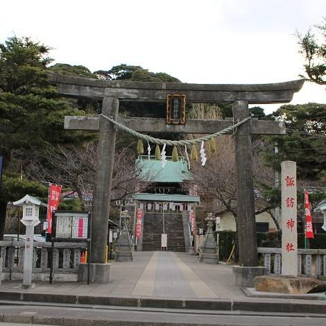 ootsusuwa1