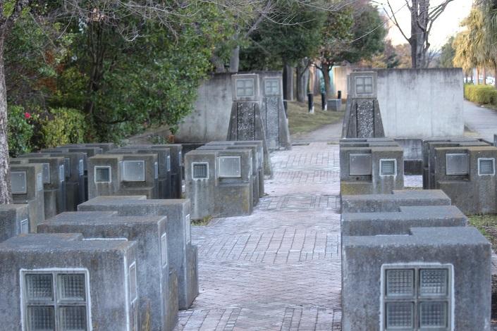 umikazenomichi5
