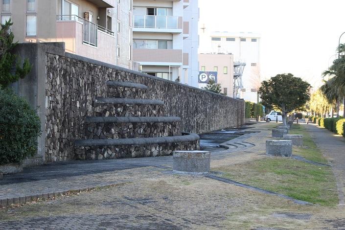 umikazenomichi6
