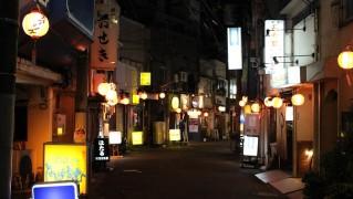 wakamatsu market2