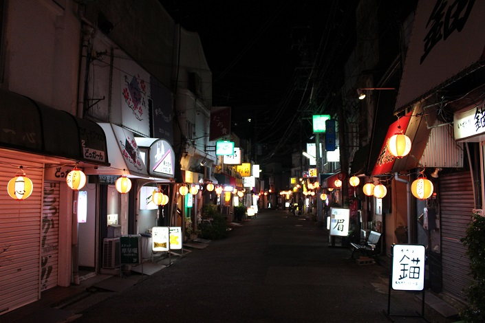 wakamatsu market3