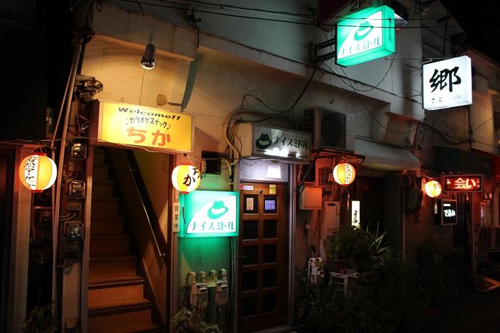wakamatsu market5