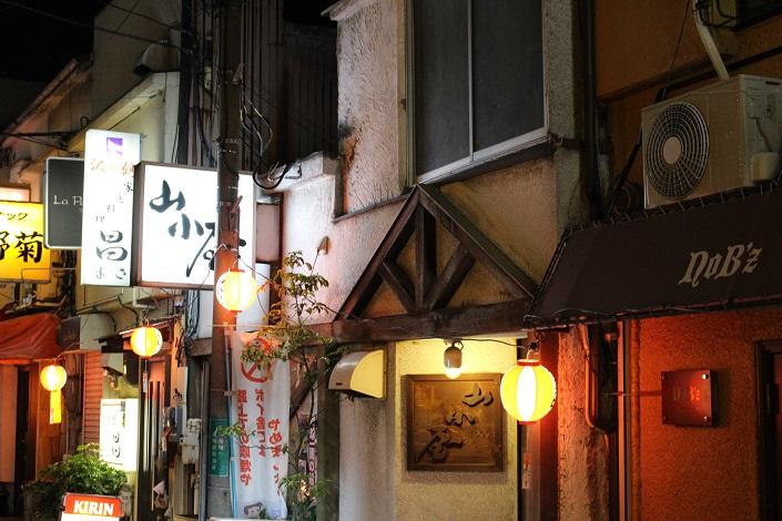 wakamatsu market8