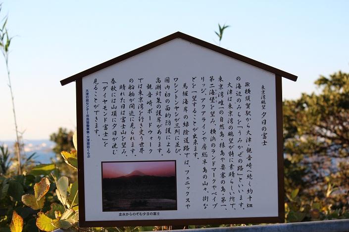 yuuhinofuji