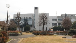 oakiyamakouen2