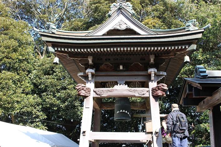 takeyama kane