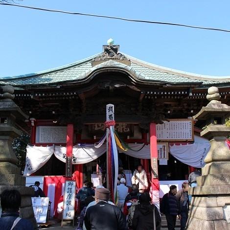 takeyamafudou